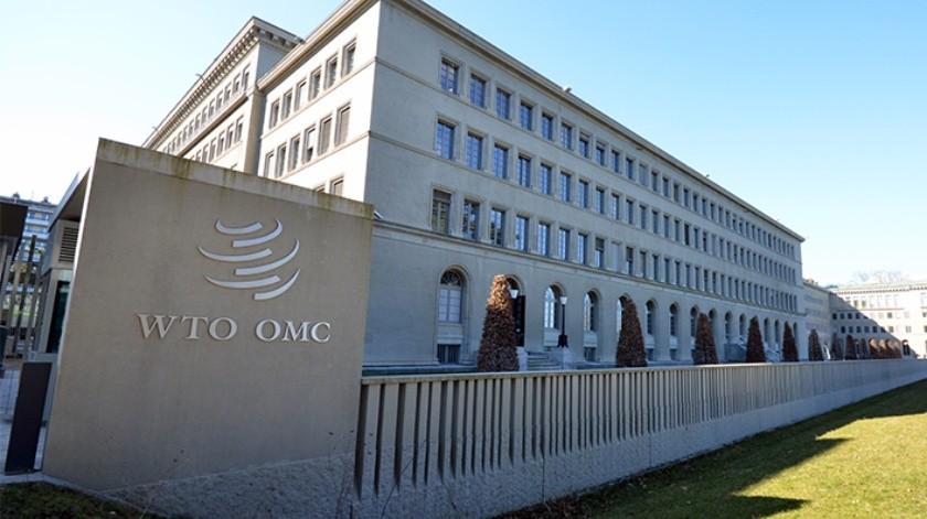 OMC sin consenso para elegir a nuevo director general interino(OMC)