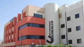 Realiza Posgrados Xochicalco Master Class'El amor no basta'