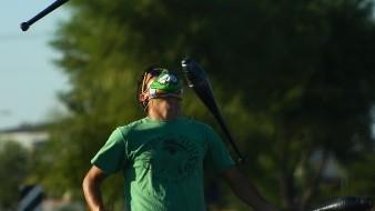 Mexicali traspasa la barrera de 7 mil contagios Covid-19
