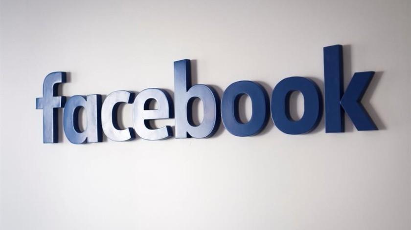 """La compañía dijo que en las últimas semanas ha comenzado a ver señales de """"normalización"""" en el aumento de usuarios(EFE)"""