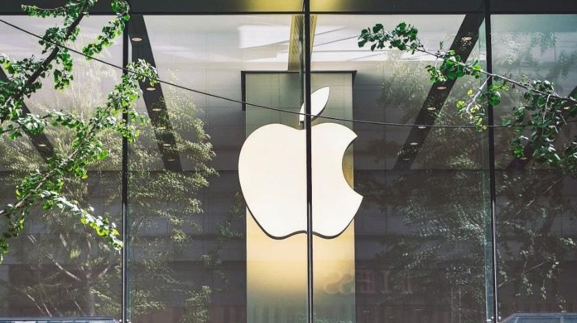 Apple presenta sus resultados del tercer trimestre