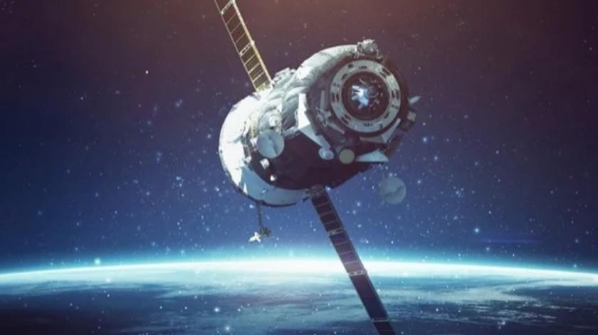 Amazon ya está listo para lanzar sus satélites al espacio y ofrecer Internet satelital(Netscribes)