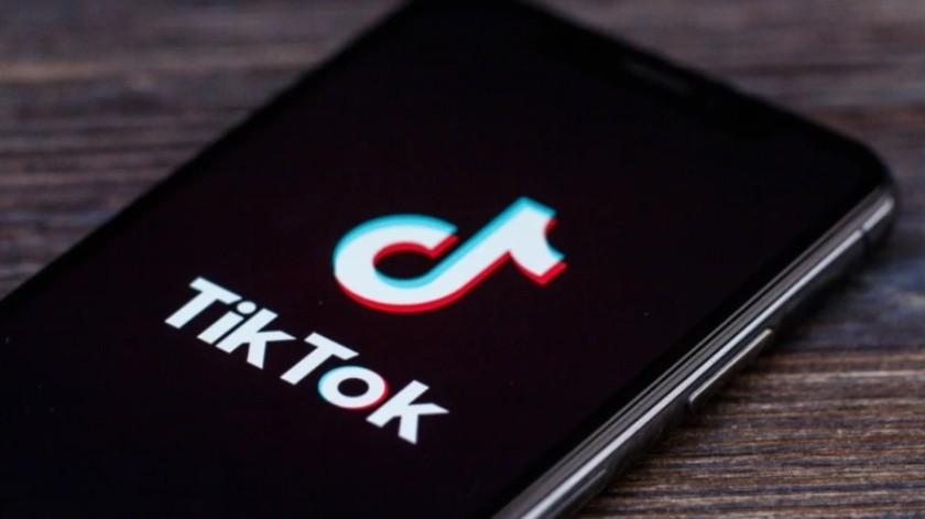 TikTok ahora pagará a más usuarios en el mundo por sus videos(Getty Images)