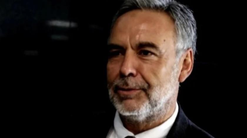 Morena acusa a oposición de actuar desde el revanchismo electoral; defiende trabajo de López-Gatell(El Universal)