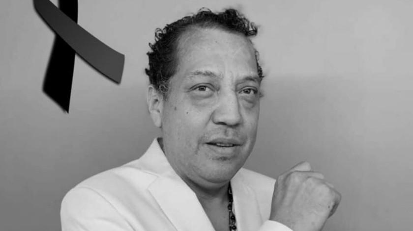 Asesinan a Pablo Morrugares, periodista de Guerrero