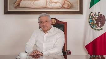 Emilio Lozoya va a contar cómo se pagaron los sobornos: AMLO