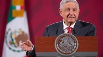 Guanajuato.  El Cártel Santa Rosa de Lima mantiene desde el 2018 una sangrienta guerra con el Cártel Jalisco Nueva Generación por el control del territorio.