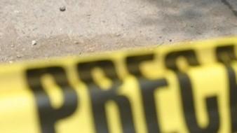 Hallan cuerpo sin vida de menor reportada como desaparecida en Coahuila