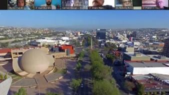 La Trienal Tijuana I busca detonar prácticas artísticas innovadoras.