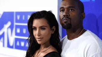 Kim Kardashian y Kanye West quieren salvar su matrimonio.