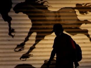 Baja California inicia semana a la baja en casos activos