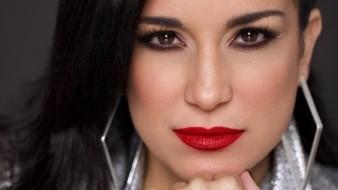 Fans de 'Bad Bunny' amenazan de muerte a la cantante venezonala Karina