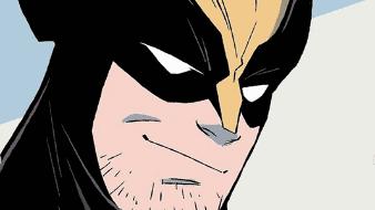 Marvel ha compartido historias de Spider-Man y Wolverine.