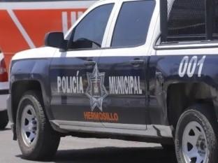 Agresión armada en colonia Las Lomas deja dos lesionados
