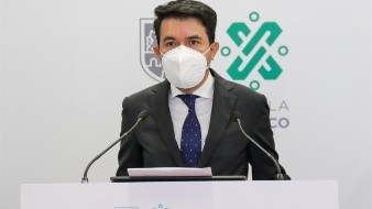 Gobierno de la Ciudad de México ordena a policías llevar identificación visible durante protestas