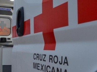 Muere niño de cuatro años ahogado en Mascareñas