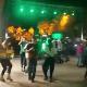 Disminuyeron 20% las fiestas en Hermosillo: Dirección de Inspección y Vigilancia