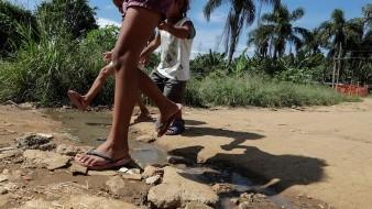 OIT proclama la ratificación universal de Convención contra Trabajo Infantil