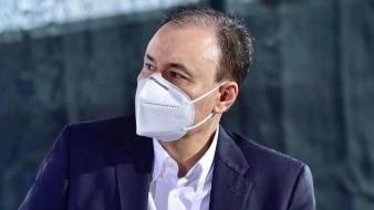 Gobierno federal avanza en despidos de personal vinculado con García Luna: Alfonso Durazo