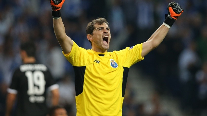 Portugal Soccer Champions League(AP, AP)