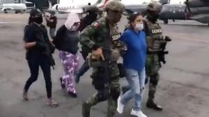 El último ataque de la Tropa del Infierno contra efectivos del Ejército Mexicano dejó como saldo 17 sicarios fallecidos.