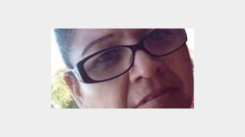 Cancelan pesquisa de Claudia Isabel Uribe(Cortesía)