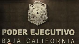 Estado pide legislar revocación de mandato en BC