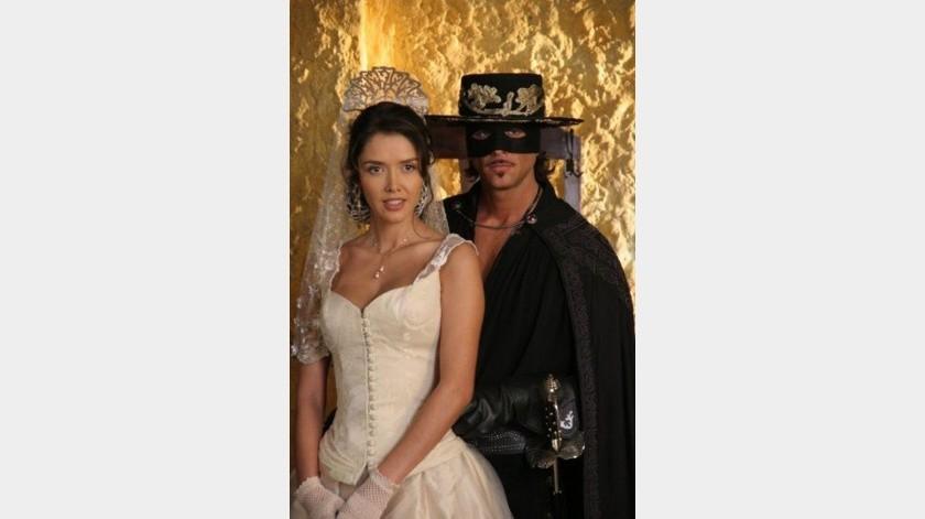 En medio de un divorcio polémico, Marlene Favela celebrará su cumpleaños 43