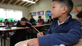 Escuelas municipales iniciarán ciclo escolar en modalidad virtual el 24 de agosto