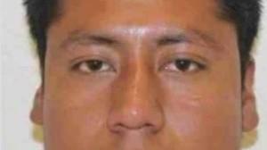 Raúl Flores Guzmán, ladron de