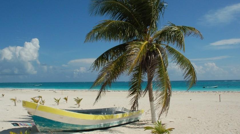 México cuenta con playas paradisiacas casi vírgenes que harán tu verano inolvidable.
