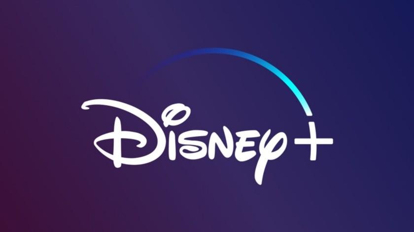 Disney Plus llega a México y Latinoamérica en noviembre de 2020
