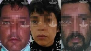 Durango: Mujer paga 400 mil pesos por asesinato de su esposo