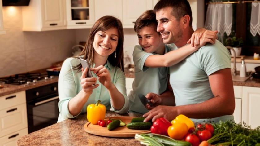 Estas cenas te ayudarán a controlar la glucosa.