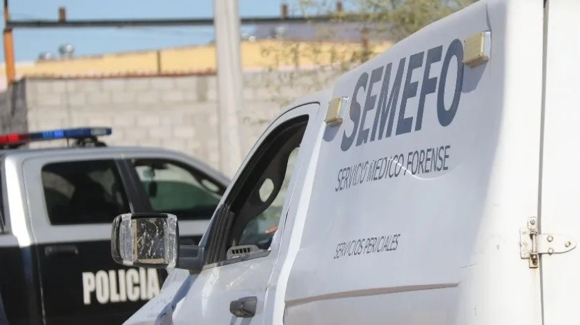 Muere agente municipal en ataque armado en San Pedro de la Cueva(GH)