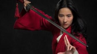 La película de Mulan será gratis para los suscriptores de Disney Plus.