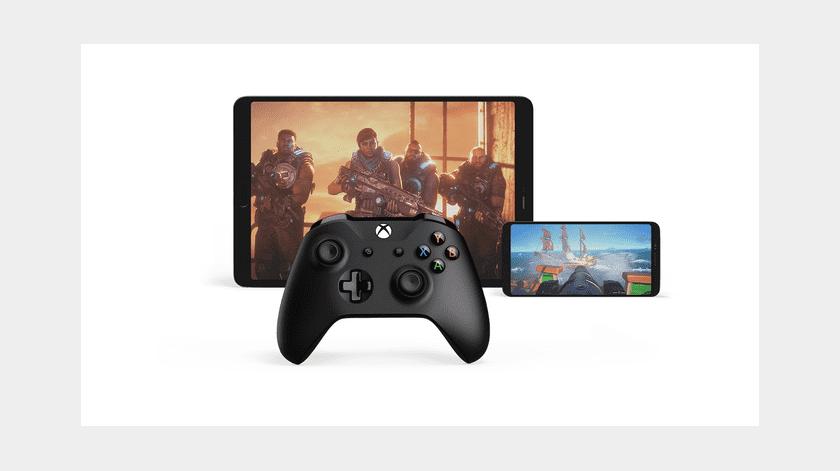 Microsoft y Samsung se asocian para llevar Xbox Game Pass en Android