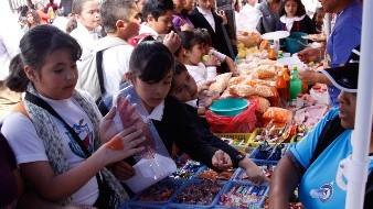 Los sectores productivos lamentaron también la falta de apertura del Congreso de Oaxaca.
