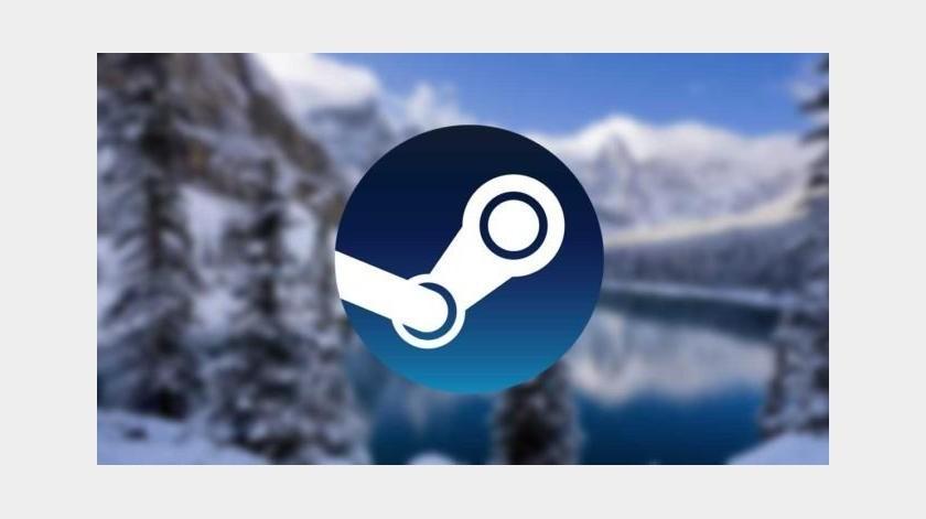 Reportan caída de Steam en diferentes partes del mundo