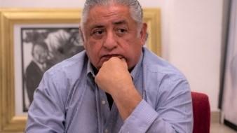 El Consejo de la Judicatura nunca debió haber existido en BC: Amador Rodríguez Lozano