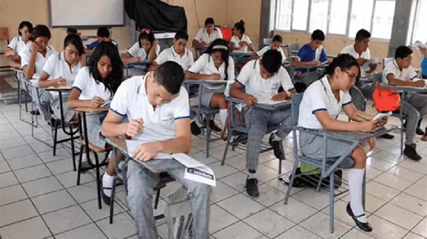 Ciclo escolar 2020-2021: Cuándo son los puentes y vacaciones(SEP)