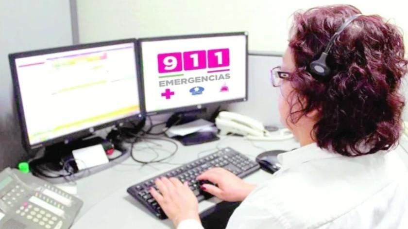 Suman 608 llamadas por violencia intrafamiliar en Mexicali