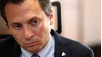 "Emilio Lozoya ""es un testigo de primera"": AMLO"