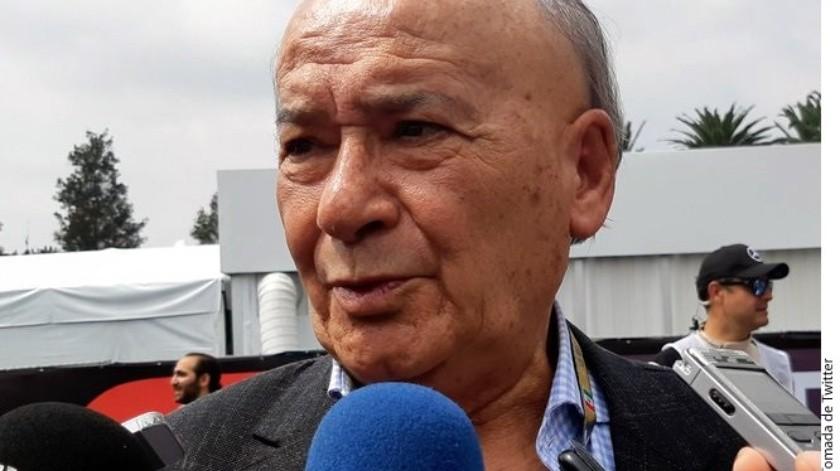 'Cacharon' a secretario de Álvarez con 500 mil pesos y documentos para 'triturar'