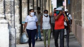 Cuba no ha mitigado el Covid-19: Rebrote de 49 casos en un día se acerca a cifra de mayo