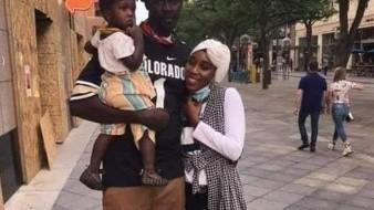 Familia senegalesa asesinada en Denver; dos niños pierden la vida en el incendio provocado