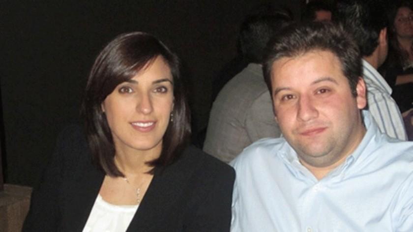 Muere por Covid-19 acusado de feminicidio que consternó Guatemala(EFE)