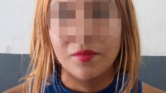 Localizan a joven con reporte de extravío en EU
