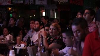 Todavía no se considera apertura de antros y bares, afirma alcaldesa