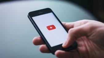 Hackean canales de YouTube para robar criptomonedas en directo